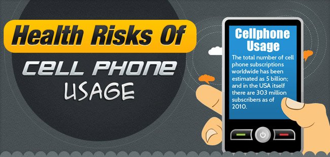 Health-Risks-of-Cell-Phone-Usage-head